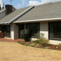 Stunning house for sale in Floridapark/Constantiakloof