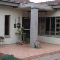 Huis te Koop Lichtenburg