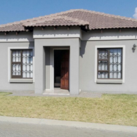 town house in cosmos ridge for rent