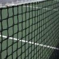 Tennis court net for sale R1700-call 0837649248