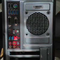 AMD PC for sale