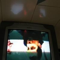 TV 54cm