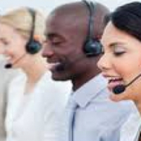 Call Centre Agents needed: No exp