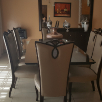 House for Sale in Unit 6