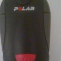 Polar electro S1 monitor