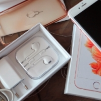 Apple Iphone 6 S for sale