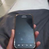 Samsung Galaxy J1 Neo
