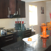 House for Sale in Parow
