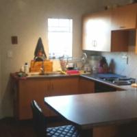 TOWNHOUSE FOR SALE - AMBERFIELD RIDGE, CENTURION