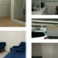 4 bedroom house with a 2 bedroom flat for sale