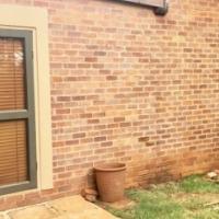 1 Slaapkamer Tuinwoonstel te huur in Waverley, PTA