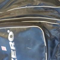 ZERO Diving Bag