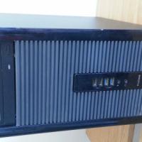 Core i7 Hp Prodesk 400G1