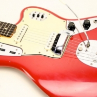 CASH for OLD unwanted electric guitars DEAD or ALIVE