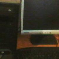 Full PC