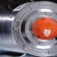 Geyser Repairs Centurion 0714866959