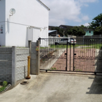 A fabulous neat 2 Bedroom corner property House  in Rydalvale For Sale