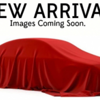2005 bmw 3 series 320d exclusive auto with sunroof,xenon lights