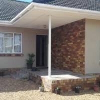 3 Bedroom house in Chrismar