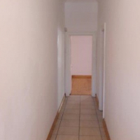 2 Bedroom house to let in Wynberg