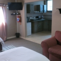 AUGUST SPECIAL, 499/NIGHT, GREAT DEALS FOR STAYING LONGER