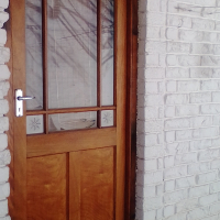 1 bedroom cottage/flat to rent, Bryanston Ext 3