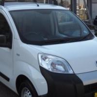 2014 FIAT FIORINO 1.3 multijet (M) 69000KM R154950 R5000 CASH BACK T&C APPLY