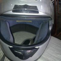 VR-1 Helmet for sale