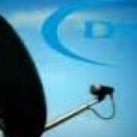 dstv sound and tv installations