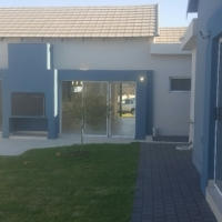 Brand New! Upmarket home in Midstream Ridge Estate