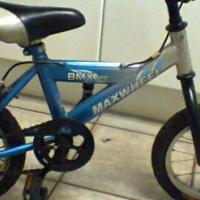 12'' BMX for sale - Centurion