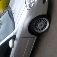 2007 Toyota Corolla 1.6 Sprinter for Sale