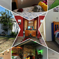 Beautiful 3 bedroom house for sale in Potchefstroom