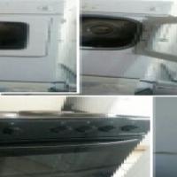 I buy broken or working appliances