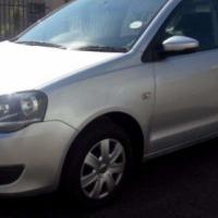 VW Polo Vivo hatch 1.4 TrendlineUsed cars for sale in Johannesb