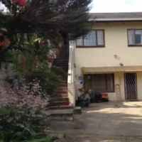 REDUCED !!! HUGE 3 BEDROOM HOUSE for RENT in GLENMORE PORT EDWARD @ R5000pm ALL INCLUSIVE