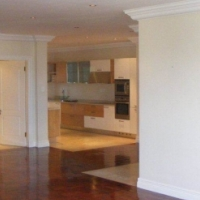 HIGH SECURITY 2-BEDROOM UNIT LOCATED IN THE MARSEILLES MANSIONS