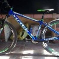 Surge 29inch fiets