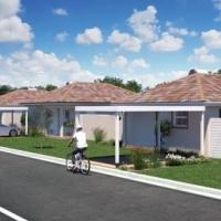 Pretoria's stunning modern living house for sale