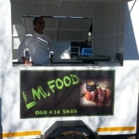 THEBESTCATERINGTRAILERSUNLIMITED