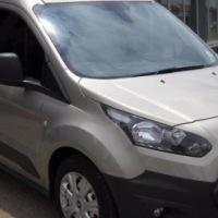 2016FORDTRANSITCONNECT1.6tdcilwbambiente