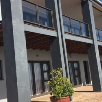 4 BEDROOM DOUBLE STOREY FOR SALE IN STRANDFONTEIN
