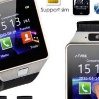 Smart Watch bluetooth & SIM