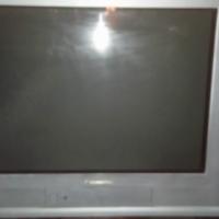 Panasonic box tv