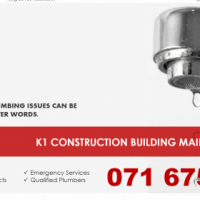 Plumbing & Electrical  -  Quick Response. Call Us Now!