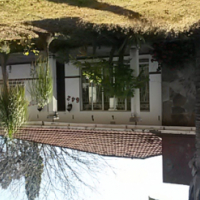 House to rent in Gezina - N994
