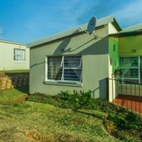 FLORIDA DOLPHIN COVE Garden simplex unit for R5000