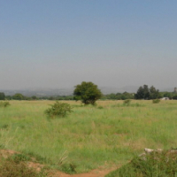 Area centurion west small holding size 9.368 hectare fo sale-URGENT