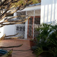 Three bedroom house to rent in Gezina - N691