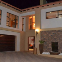 2 bedroom house for sale in Wadele